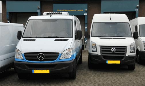 DCT-Logistiek-gekoeld-vervoer