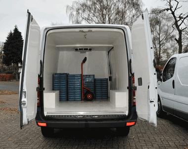 DCT-logistiek-gekoeld-vervoeren