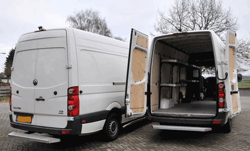DCT-logistiek-grote-wagens